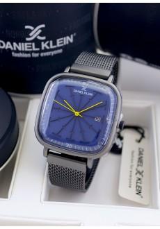 Daniel Klein DK 12426-3
