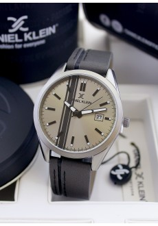 Daniel Klein DK 12494-5