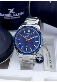 Daniel Klein DK 12428-2
