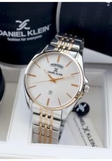 Daniel Klein DK 12337-4