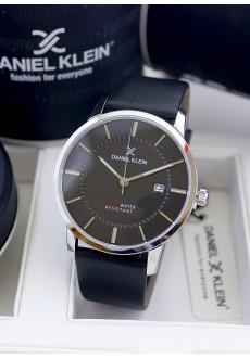 Daniel Klein DK 12419-5