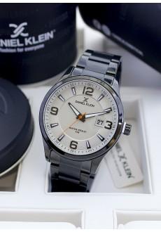 Daniel Klein DK 12446-4