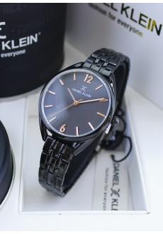 Daniel Klein DK 12483-5