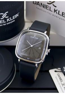 Daniel Klein DK 12508-1
