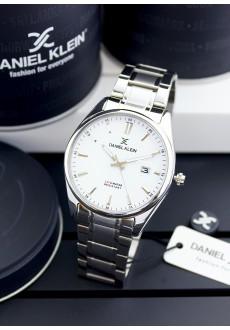 Daniel Klein DK 12507-1