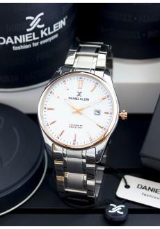 Daniel Klein DK 12507-6