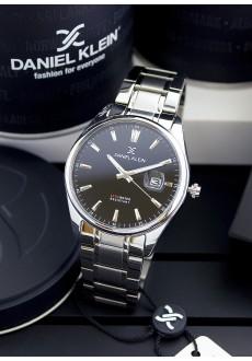 Daniel Klein DK 12507-2