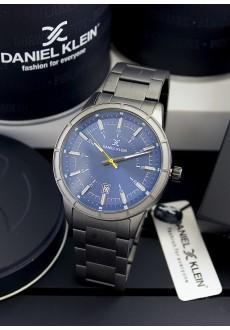 Daniel Klein DK 12502-3