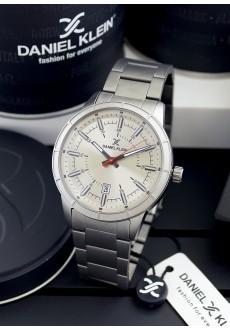 Daniel Klein DK 12502-4