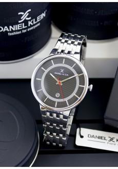 Daniel Klein DK 12010-2