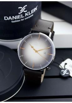 Daniel Klein DK 12515-4