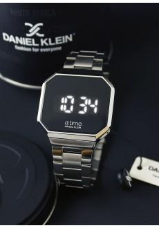 Daniel Klein DK 12409-1