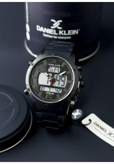 Daniel Klein DK 12437-4