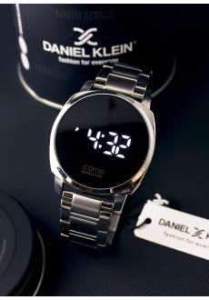 Daniel Klein DK 12435-2