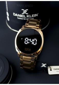 Daniel Klein DK 12435-5