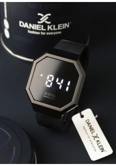 Daniel Klein DK 12399-2