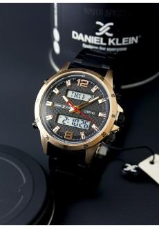 Daniel Klein DK 12408-5