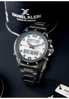 Daniel Klein DK 12408-1