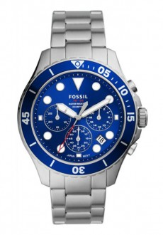 Fossil FS5724