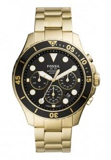 Fossil FS5727