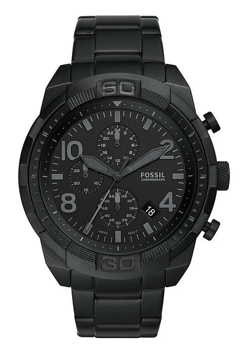 Fossil FS5712