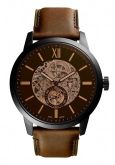 Fossil ME3155