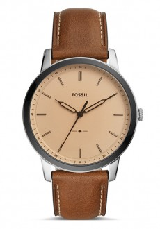 Fossil FS5619