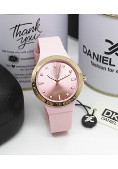 Daniel Klein Dk 12644-6