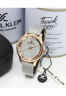 Daniel Klein DK 12531-4
