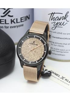Daniel Klein DK 12531-5