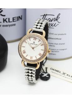 Daniel Klein DK 12564-4
