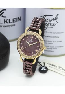 Daniel Klein DK 12564-6