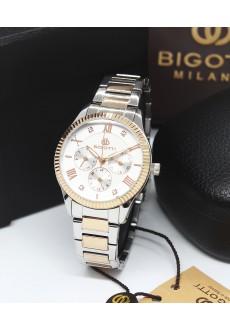 Bigotti Milano BG.1.10134-5