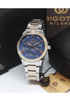 Bigotti Milano BG.1.10134-4