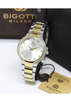 Bigotti Milano BG.1.10114-4