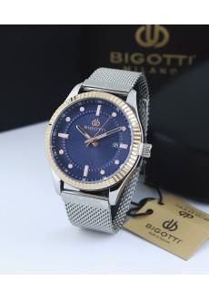 Bigotti Milano BG.1.10139-5