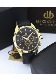 Bigotti Milano BG.1.10174-6