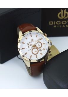 Bigotti Milano BG.1.10174-4