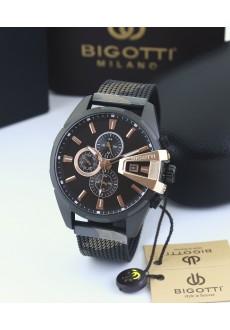 Bigotti Milano BG.1.10175-3