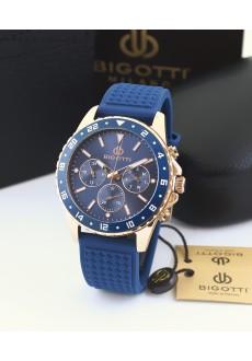 Bigotti Milano BG.1.10144-6