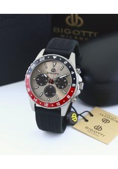 Bigotti Milano BG.1.10144-5