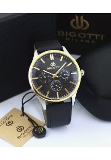 Bigotti Milano BG.1.10102-6