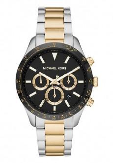 Michael Kors  MK6835