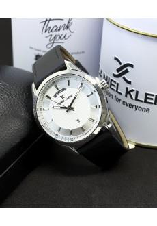 Daniel Klein DK 12579-1