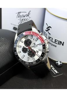 Daniel Klein DK 12619-1