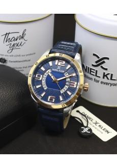 Daniel Klein DK 12587-3
