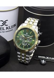 Daniel Klein DK 12608-5