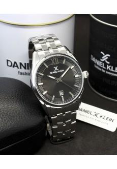 Daniel Klein DK 12567-2
