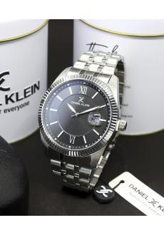 Daniel Klein DK 12366-2