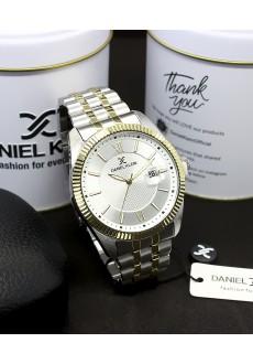 Daniel Klein DK 12366-6